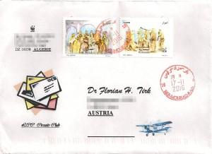 algeria-161117