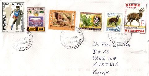 ethiopia-170129