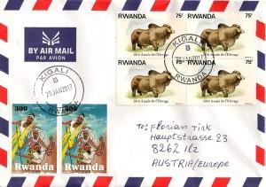 rwanda-170120-2