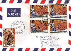 rwanda-170120